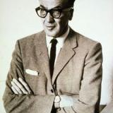 Luis Barragan Quotes