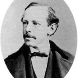 Horatio Alger Quotes