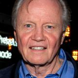Jon Voight Quotes