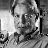 Shelby Foote Quotes