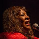 Martha Reeves Quotes
