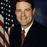 Evan Bayh quotes