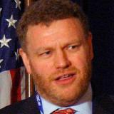 Mark Steyn Quotes
