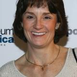 Bonnie Blair Quotes