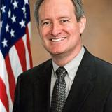Michael Crapo Quotes