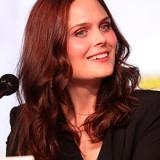 Emily Deschanel Quotes