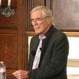 Mark Strand Quotes
