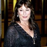 Anjelica Huston Quotes