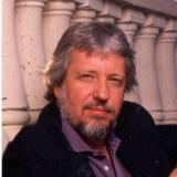 Dan Simmons Quotes