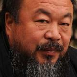 Ai Weiwei Quotes