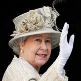 Elizabeth II Quotes