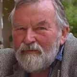 John Fowles Quotes