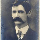 Henry Lawson Quotes