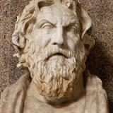 Antisthenes Quotes