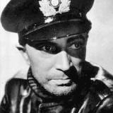 Conrad Veidt Quotes