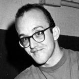 Keith Haring quotes