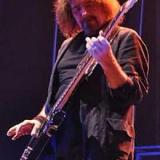 Geezer Butler Quotes