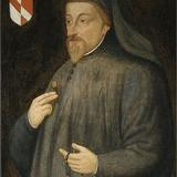 Geoffrey Chaucer Quotes