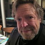 John Perry Barlow Quotes