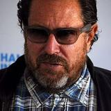 Julian Schnabel Quotes