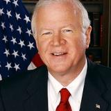 Saxby Chambliss Quotes