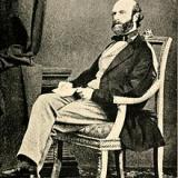 Alexander Henry Quotes