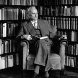 Karl Jaspers Quotes