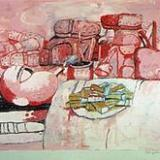 Philip Guston Quotes