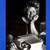 Janet Frame Quotes