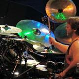 Jon Fishman quotes