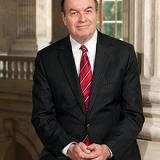 Richard Shelby Quotes