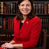 Kelly Ayotte Quotes