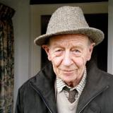 William Trevor Quotes