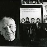 Robert Doisneau Quotes
