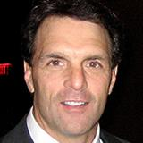 Doug Flutie quotes
