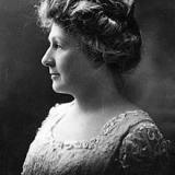 Annie Jump Cannon Quotes