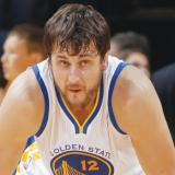 Andrew Bogut Quotes