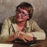 Marion Zimmer Bradley Quotes