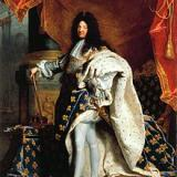 Louis XIV Quotes