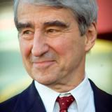 Sam Waterston Quotes