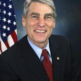 Mark Udall Quotes