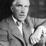Franz von Papen Quotes