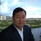 John Yoo Quotes
