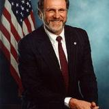 Jon Corzine quotes