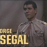 George Segal Quotes