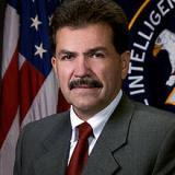 Jose A. Rodriguez, Jr. Quotes