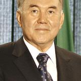 Nursultan Nazarbayev Quotes