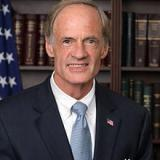 Thomas Carper Quotes