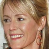 Mary Stuart Masterson Quotes