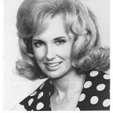 Tammy Wynette Quotes
